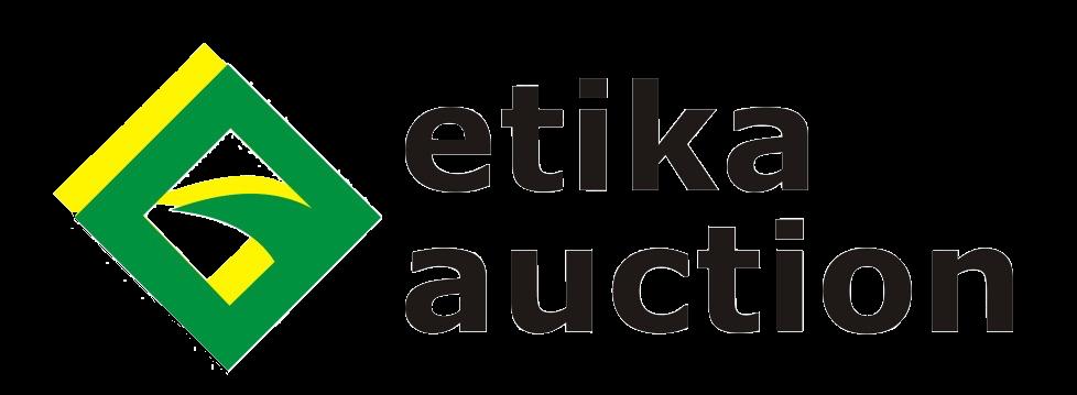 Etika Auction