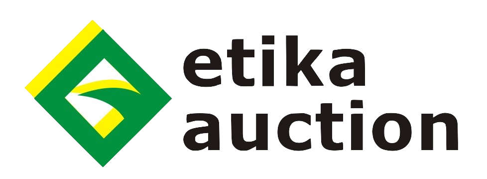 Etika Auction